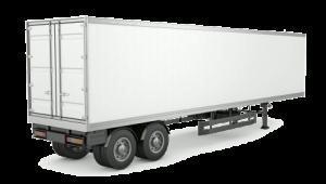 Truck Trailer picture
