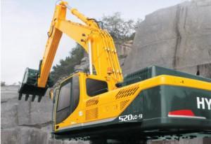excavator-424