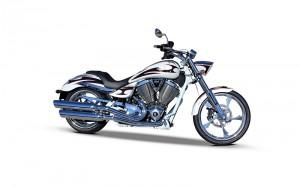 457 Visa Motorbike loans