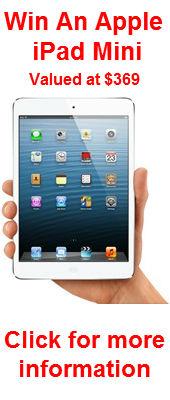 Apple-Ipad-Mini-Competition