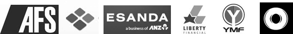 Lenders Logos