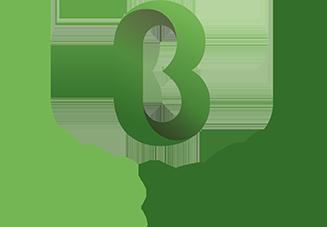 best loans